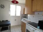 Vente Appartement 4 pièces 63m² Seyssinet-Pariset (38170) - Photo 3