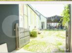 Vente Immeuble 300m² Sainghin-en-Weppes (59184) - Photo 2