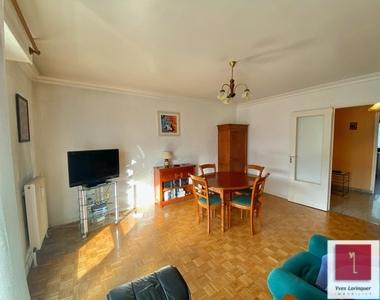 Vente Appartement 3 pièces 74m² Grenoble (38100) - photo