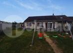 Vente Maison 5 pièces 75m² Avion (62210) - Photo 1