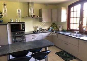 Vente Maison 4 pièces 130m² Sailly-sur-la-Lys (62840) - photo 2