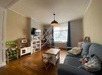 Vente Maison 5 pièces 160m² Douvrin (62138) - Photo 2