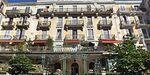 Location Appartement 1 pièce 15m² Aix-les-Bains (73100) - Photo 1