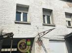 Vente Maison 6 pièces 118m² Fruges (62310) - Photo 9