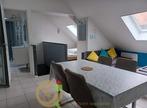 Sale House 5 rooms 113m² Étaples (62630) - Photo 8