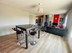 Vente Maison 4 pièces 80m² Merville (59660) - Photo 3