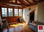 Sale House 7 rooms 177m² Saint-Ismier (38330) - Photo 10