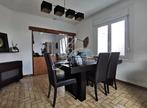 Vente Maison 2 pièces 50m² Auchy-les-Mines (62138) - Photo 1