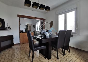 Vente Maison 2 pièces 50m² Auchy-les-Mines (62138) - photo