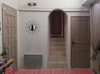 Location Maison 6 pièces 119m² Saint-Laurent-en-Royans (26190) - Photo 5
