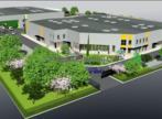 Sale Commercial premises 130m² Tignieu-Jameyzieu (38230) - Photo 2
