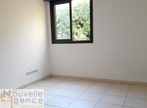 Vente Appartement 2 pièces 49m² Montgaillard - Photo 5