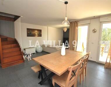 Location Appartement 3 pièces 84m² Gennevilliers (92230) - photo