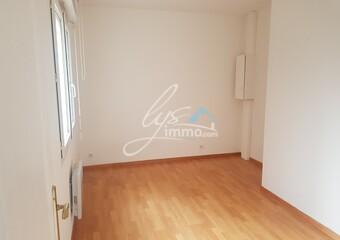 Location Appartement 2 pièces 45m² Auchy-les-Mines (62138) - Photo 1