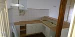 Vente Maison 3 pièces 74m² Gond Pontouvre - Photo 1