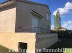 Vente Maison 4 pièces 75m² VIENNAY - Photo 2