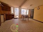 Sale Apartment 12 rooms 218m² Étaples sur Mer (62630) - Photo 2
