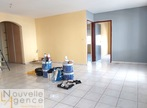 Location Appartement 5 pièces 94m² Saint-Denis (97400) - Photo 6
