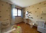 Vente Maison 5 pièces 110m² Hucqueliers (62650) - Photo 5