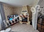 Vente Maison 6 pièces 1m² Villepinte (93420) - Photo 22