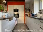 Vente Maison 6 pièces 166m² Parthenay (79200) - Photo 12