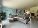 Vente Maison 80m² Bailleul (59270) - Photo 2