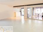 Location Bureaux 140m² Saint-Denis (97400) - Photo 1