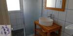 Renting House 2 rooms 47m² Brie (16590) - Photo 6