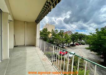 Location Appartement 3 pièces 75m² Montélimar (26200) - Photo 1