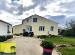 Vente Maison 6 pièces 142m² Arvert (17530) - Photo 1