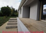 Vente Maison 5 pièces 96m² Romans-sur-Isère (26100) - Photo 6