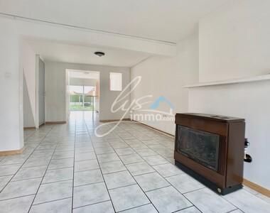 Vente Maison 3 pièces 65m² Laventie (62840) - photo