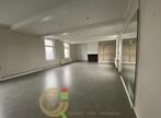 Vente Immeuble 20 pièces 500m² Beaurainville (62990) - Photo 6