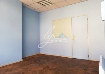Location Local commercial Merville (59660) - Photo 1