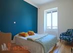 Vente Maison 15 pièces 478m² Lagnieu (01150) - Photo 22
