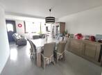 Vente Maison 3 pièces 98m² Sailly-sur-la-Lys (62840) - Photo 4