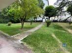 Location Appartement 1 pièce 14m² Grenoble (38100) - Photo 2