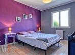 Vente Maison 5 pièces 125m² Thizy-les-Bourgs (69240) - Photo 8