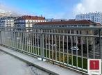 Sale Apartment 4 rooms 90m² Grenoble (38000) - Photo 2