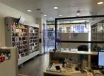 Sale Commercial premises 1 room 35m² Agen (47000) - Photo 4