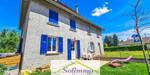 Vente Maison 4 pièces 95m² Les Abrets en Dauphiné (38490) - Photo 11
