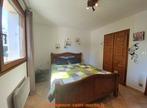 Vente Maison 6 pièces 142m² Meysse (07400) - Photo 5