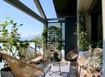 Sale Apartment 4 rooms 98m² Meylan (38240) - Photo 3