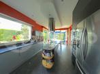Vente Maison 10 pièces 274m² Bouvigny-Boyeffles (62172) - Photo 5