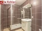 Vente Appartement 3 pièces 84m² Grenoble (38000) - Photo 11