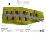 Vente Maison 3 pièces 81m² Habère-Poche - Photo 3