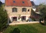 Vente Maison 7 pièces 240m² Saint-Valery-sur-Somme (80230) - Photo 4