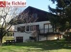 Vente Maison 6 pièces 138m² Saint-Avre (73130) - Photo 14
