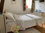 Sale House 10 rooms 292m² Argoules (80120) - Photo 11