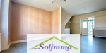 Vente Maison 10 pièces 150m² Saint-Ondras (38490) - Photo 4